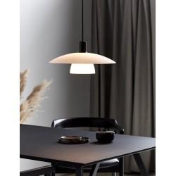 Lampe suspension Nordlux Verona