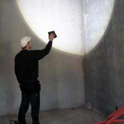 Projecteur portable LED Scangrip Nova 2 CAS