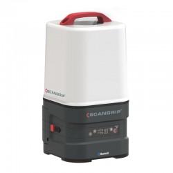Projecteur portable LED Scangrip Area CAS - 03.6103 - vue de face