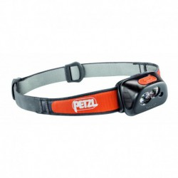 PETZL TIKKA XP ORANGE