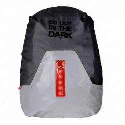 WOWOW BAG COVER NOIR