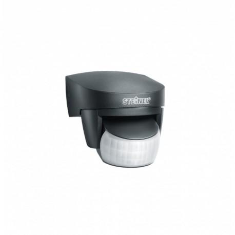 STEINEL IS140-2 détecteur noir