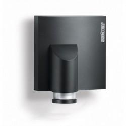 STEINEL IS NM 360 détecteur noir