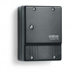STEINEL NIGHTMATIC 2000 interrupteur crépusculaire nori