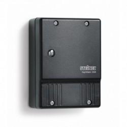 STEINEL NIGHTMATIC 3000 VARIO interrupteur crépusculaire noir
