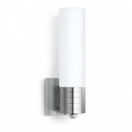 STEINEL Lampe à détection L 260 LED