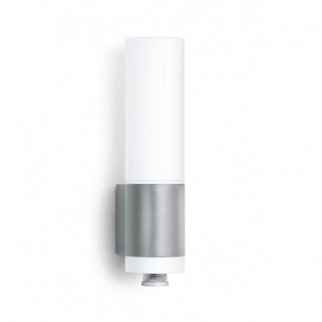 STEINEL Lampe à détection L 265 LED