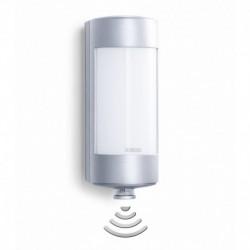 STEINEL LAMPE À DÉTECTION L 271 S
