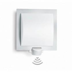 STEINEL L 20 S lampe à détection