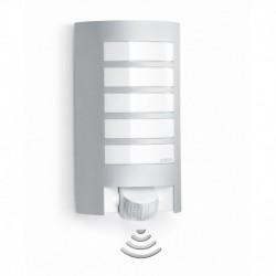 STEINEL L 12 alu lampe à détection