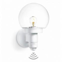 STEINEL L 115 S blanc lampe à détection