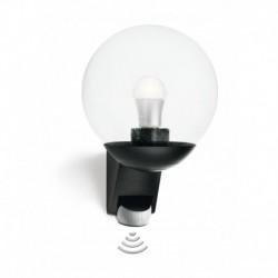 STEINEL L 585 S noir lampe à détection