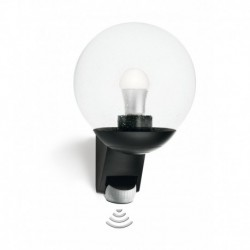 STEINEL LAMPE À DÉTECTION L 585 S