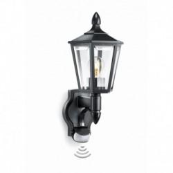STEINEL L 15 noir lampe à détection