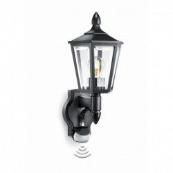 STEINEL LAMPE À DÉTECTION L 15