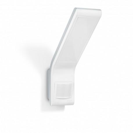 STEINEL XLED Slim blanc projecteur-LED