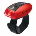SIGMA MICRO ROUGE / LED-rouge