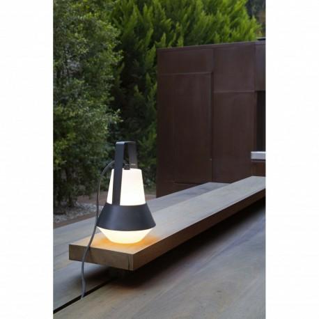 FARO CAT Lampe portable