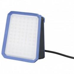 Projecteur portable SONLUX GLADIATOR MINI LED 22W