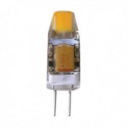 MEGAMAN G4 LED 1,2W 12V 2800K