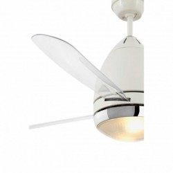 FARO FARETTO Ventilateur