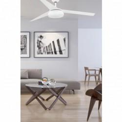 FARO VULCANO Ventilateur LED