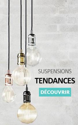 Suspensions Luminaires tendances LED Nordlux